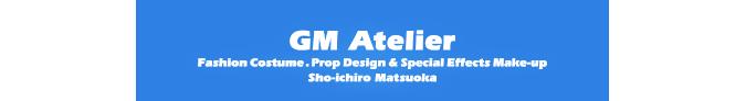 GM Atelier