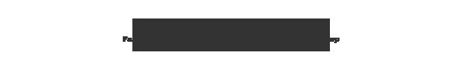 gma_logo