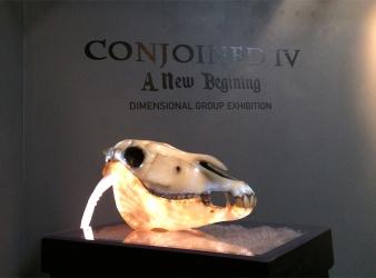 2014 CONJOINED IV LA