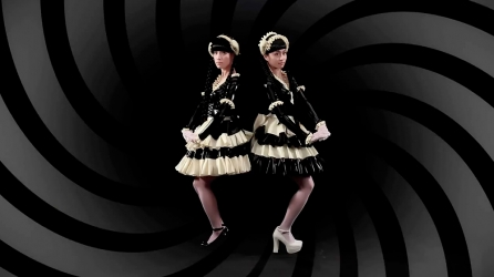 FEMM Rubber Suits 1