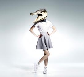 LACOSTE 2015 マスク製作07