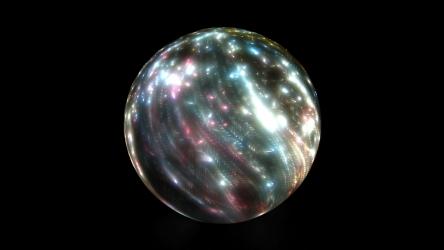 sphere 1-4 photo-Sho-ichiro Matsuoka