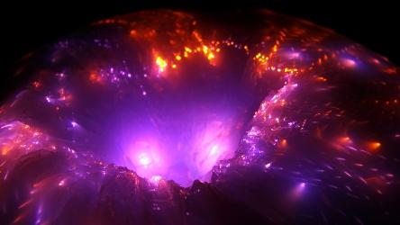 sphere 3-3 photo-Sho-ichiro Matsuoka
