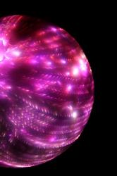 sphere 3-4 photo-Sho-ichiro Matsuoka